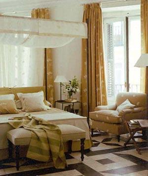 planos de casas alfombrasdormitorios