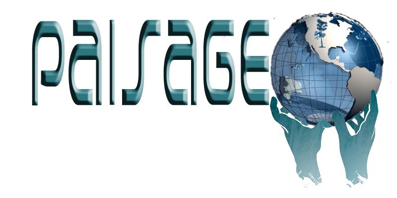 Paisageo.com - Las Fotos de tus Plantas, Flores y Paisajes ahora en el mapa del mundo