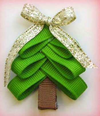 Diseña Tu Navidad Al Estilo Minimalista