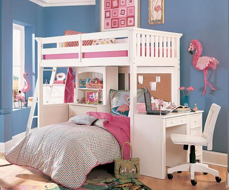 decorar-un-dormitorio-2.jpg