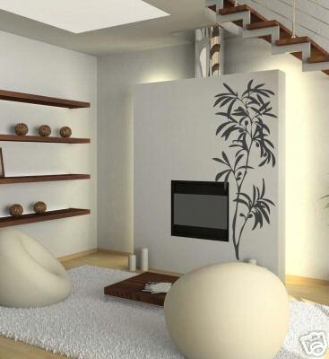 decoracion ambientes pequeños