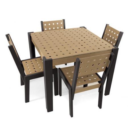 muebles-ecologicos.jpg