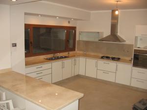M rmol en cocina y ba os decoracion del hogar net for Colores marmoles cocina