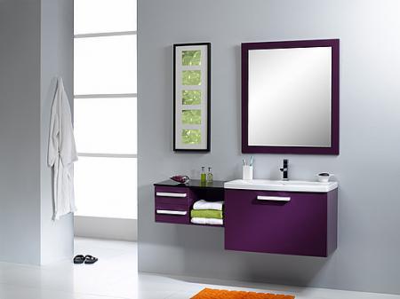 El mejor diseño para el cuarto de baño