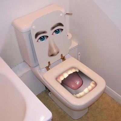¿Cómo convertir el cuarto de baño en un lugar lleno de diseño, novedades y diversión?