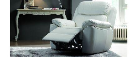 Decora tu hogar con la calidad de Sofás Siéntate