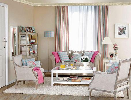 ¿Redecorar o reformar tu hogar?