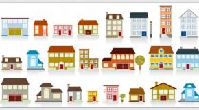 Alarma para porteger la vivienda
