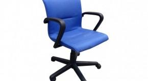 Tres formas de comprar muebles de oficina baratos