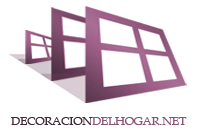 Decoracion Del Hogar .net