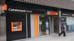 ¿Qué es CatalunyaCaixa Inmobiliaria?