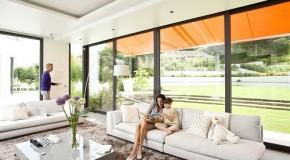 Cómo conseguir un hogar cómodo