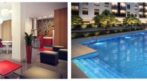 Comprar vivienda en Madrid, tu nuevo hogar