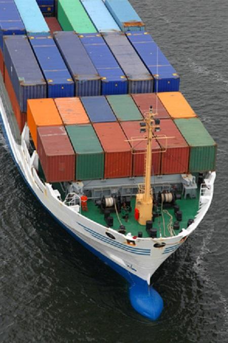 grupaje-barco
