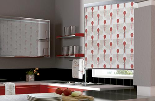 La botigueta convierte tu cocina en la cocina perfecta