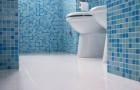 Decorar la casa con azulejos