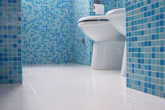 Como-limpiar-los-azulejos-2
