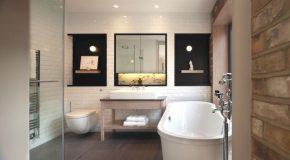 Baño Diseño tiene los mejores accesorios y complementos de baño